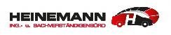Heinemann Ing.- u. Sachverständigenüro